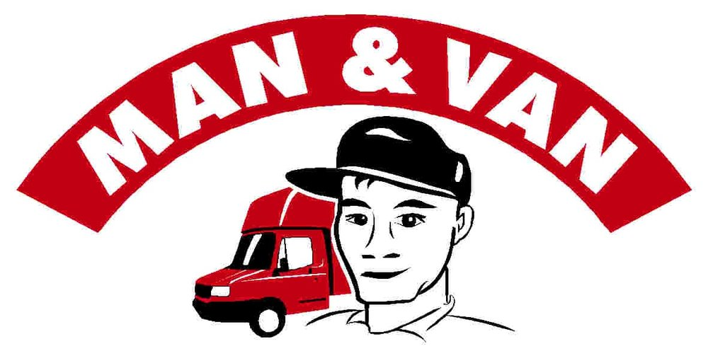 Man And Van Dundee